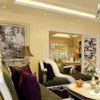 温馨欧式三居家居客厅装修效果图