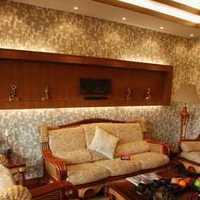 北京别墅装修公司哪家的装修设计啊做得最好