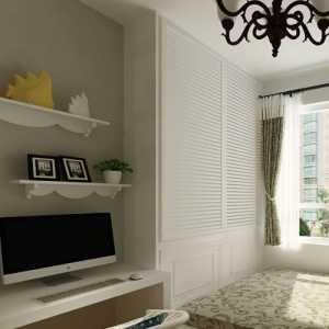 天津无客厅老房装修设计