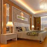 在重庆铜梁装修110平米大概要花多少钱中档材料