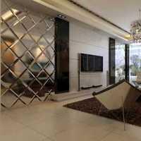 建房结构设计和立面效果图
