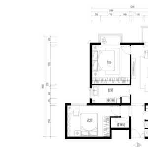 舊房子裝修房子多少錢