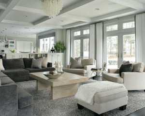 南京40平米1居室老房裝修一般多少錢