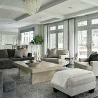 新买的房子是坡顶的怎么装修?