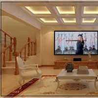 北京鸿楼装饰是知名公司吗