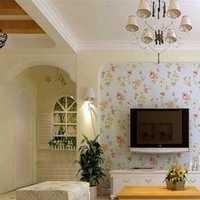 若木集成墙板装修样式有哪些风格