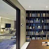 130平米两室两厅装修价格