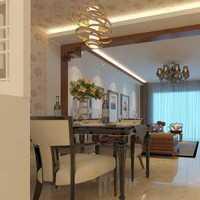 2018年105平米房子一般是几个卧室