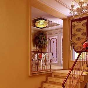 上海上海華唐裝飾集團