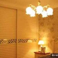三居室装修设计老洋房装修方法