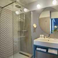 青岛90平两室两厅中等装修需要大约多少钱