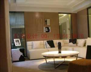 北京老房装修价格查询