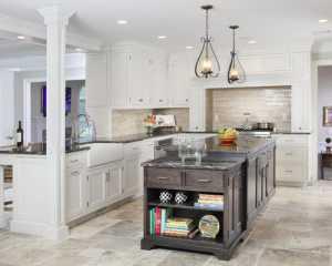 年裝修80平米房簡單點花多少錢