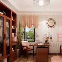 一般一套100平米房子简单装修要多少钱了