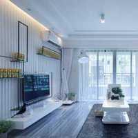 谁了解上海海训幕墙装饰工程有限公司?