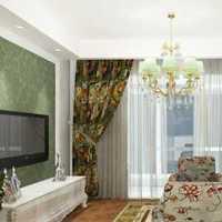 西安60平米老房装修如何装修才好?有哪家是最专业的?
