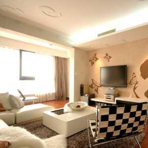 徐州40平米一房一廳老房裝修一般多少錢