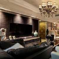裝飾公司有個叫瑞祥的么總部在北京的南京有分公