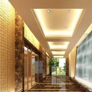 北京装修北京公司