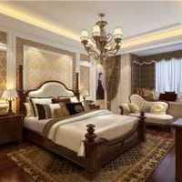 室内100平方房子装修要多少钱