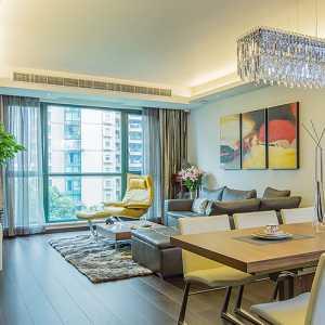北京装修120平米房子2017年装修120平米房子