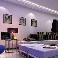 中式沙发大客厅装修效果图