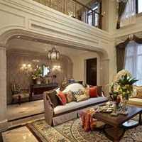上海波涛装饰设计工程有限公司是家怎样的公司不要介绍性的