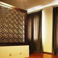 誰能說下天津的實創裝飾裝修的如何