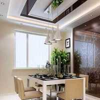LOFT公寓如果装修90平需要多少钱