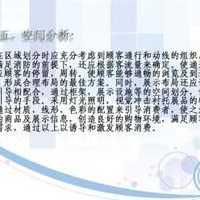 (上海装饰装修博览会)门票免费吗?如何拿?