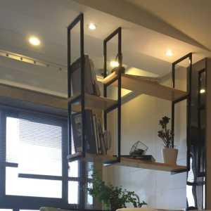 北京41平米一室一廳舊房裝修大概多少錢