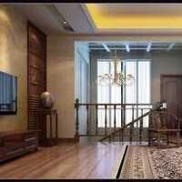 上海别墅装潢公司哪个好
