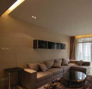 北京水泥樓梯裝修價格