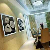 天津評價裝飾公司