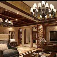 使用面积40平米的小户型两居室装修费用5万够吗