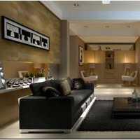 客厅走廊吊顶过道装修效果图