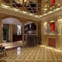 在渭南装修三室二厅的房子多少钱