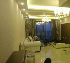 上海一站式裝飾公司