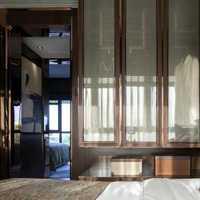 西安襄樊装修56平米的房子大概需要