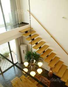 上海奉贤西渡那边一套老房子打算装修,71平,简装全包,装修下来...