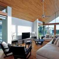 客厅隔断客厅吊顶现代客厅装修效果图