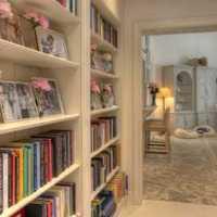 家居装饰展展会现场相关活动有哪些