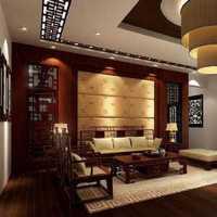 上海同济装潢设计公司