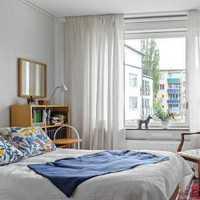 一般100多个平方的房子装修要多少钱