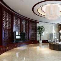 茶几窗帘客厅吊灯欧式家具装修效果图