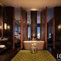 简约风格公寓简洁白色卧室飘窗床效果图