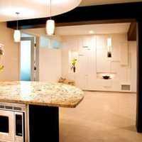 装修100平米的房子要多少钱
