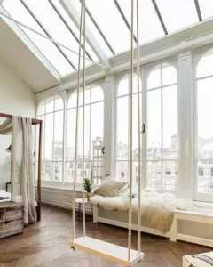 北京110平米兩室兩廳房屋裝修要多少錢