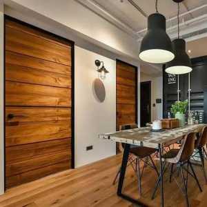 無錫第六空間家居發展有限公司的公司