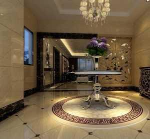 北京双流区装饰公司整体家装怎么样